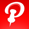 Pinnable -  Photo Editor and Copyright-Free Image Collection for Pinterest and Instagram