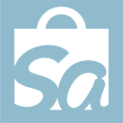 Shopami: The shopping app for your email offers, coupons, deals & discounts. Online & In-store. icon