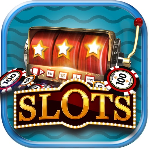 888 casino slot machines