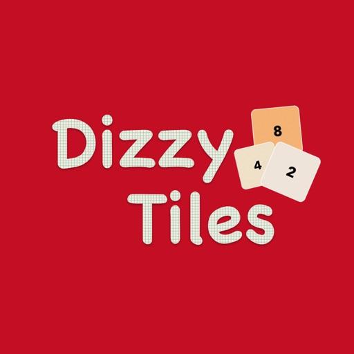 Dizzy Tiles iOS App