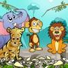 Run monkey