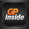 GP Inside | Le Mag moto 158% circuit !