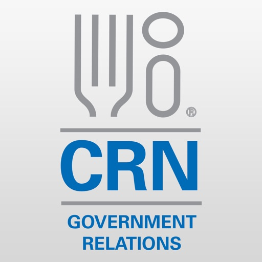 Council for Responsible Nutrition Advocacy