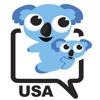 Flexible Speech USA