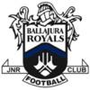 Ballajura Junior Football Club