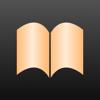 NoBlue Reader