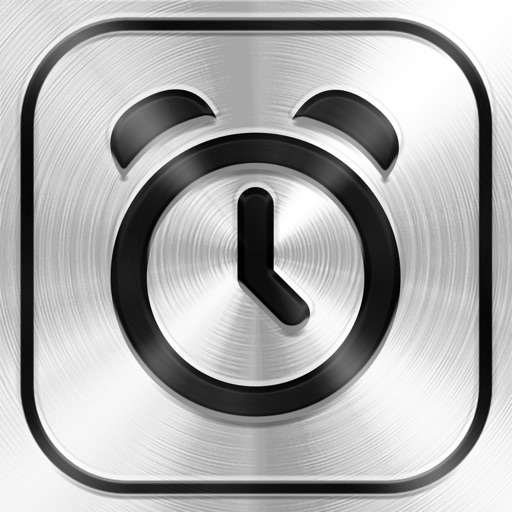 说话闹钟专业版:SpeakToSnooze Pro – Alarm clock with voice control commands to snooze and turn off your alarm!