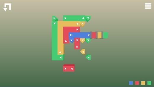 Fold+ Screenshot