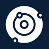 download Radapp - Get radars and cameras noticed