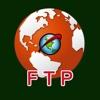 Mini ftp client