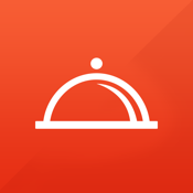 hellofood - Order Food Delivery for Pizza, Burger and Sushi icon