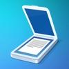 Scanner Mini - Document and receipt scanner app