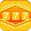 Amazing Golden Reward Slots - FREE Vegas Daily Jackpot