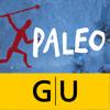 Paleo - die besten Rezepte der Steinzeit-Diät