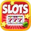 2016 - A Dice Or No Dice SLOTS Game - FREE Vegas SLOT Machine 10000 dice game s