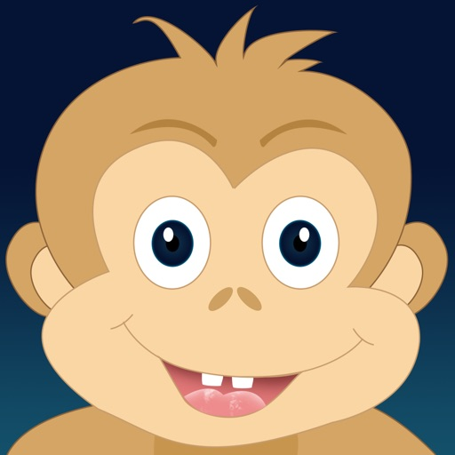 Monkey Trap Maze Mayhem - crazy brain exercise arcade game iOS App