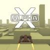 X Alpha ipad softfare