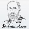 Play Saint-Saëns – Carnaval des Animaux « Le Cygne » (partition interactive)