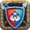 Medieval Defenders HD