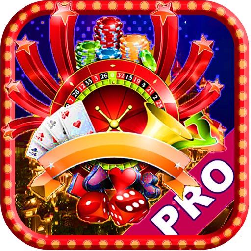 Slot Games: Play Slots Casino Machines Free iOS App
