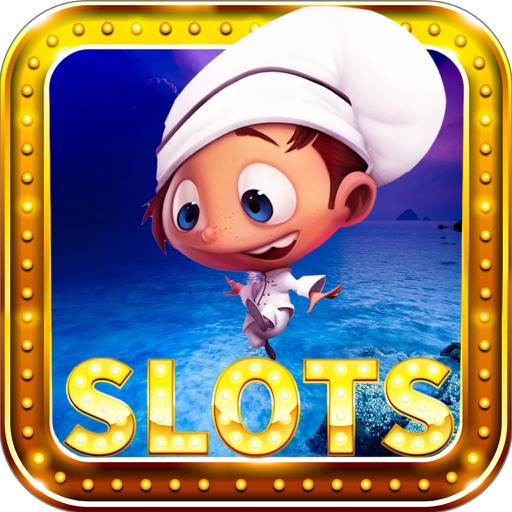 Tiny Angel Slots - FunHouse Casino with Easy Play Games iOS App