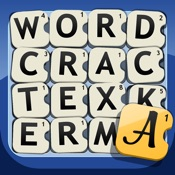 Word Crack Free Hack Coins (Android/iOS) proof