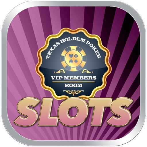 zodiac casino chat Online