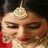 Marwadi Vivah Songs