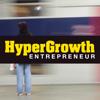 HyperGrowth Entrepren...