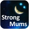 Similac StrongMums Baby Journal
