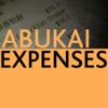 Rechnungen, Kosten, Belege und Abrechnung mit ABUKAI