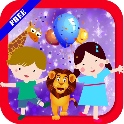 English Nursery Rhymes Pro - Story Book for Sleep Times and Kids Songs and Poems iOS App