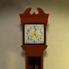 Gran Reloj - Despertadores con Música Carillones