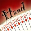 Hand (Rummy)