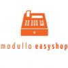 Modullo EasyShop