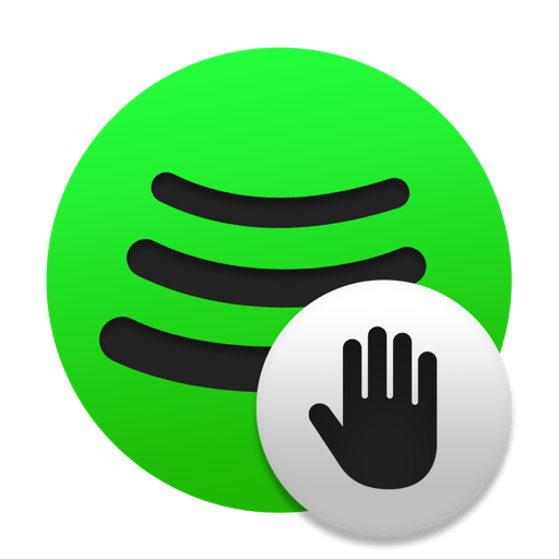 AdBlocker for Spotify