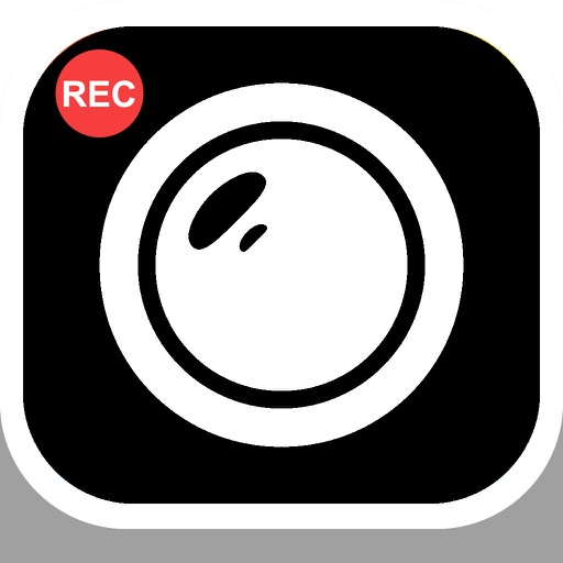 Weby Recorder - Display Screen Recorder for Web Browser