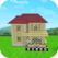 建造世界 - 掌上建筑社区 手机免费游戏