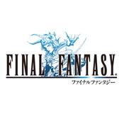 RPG游戏 – 最终幻想1 原生中文版 [安卓/iOS]