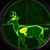 Hunter's Heaven : White-Tail Deer hunting Season Reloaded pro