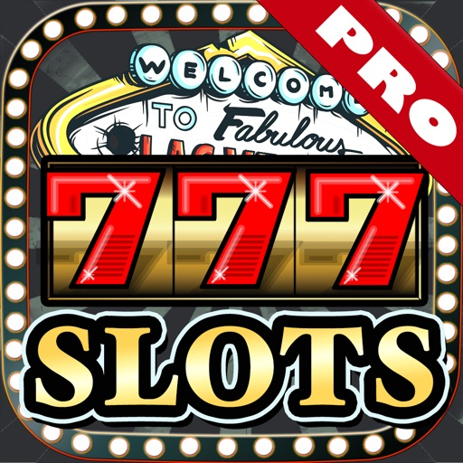 big win casino slot machine