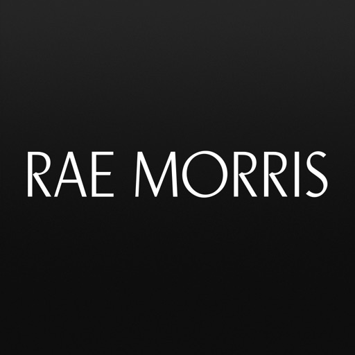 Rae Morris Pocket Companion