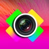 Frame 360 - Frame photo editor & picture collage