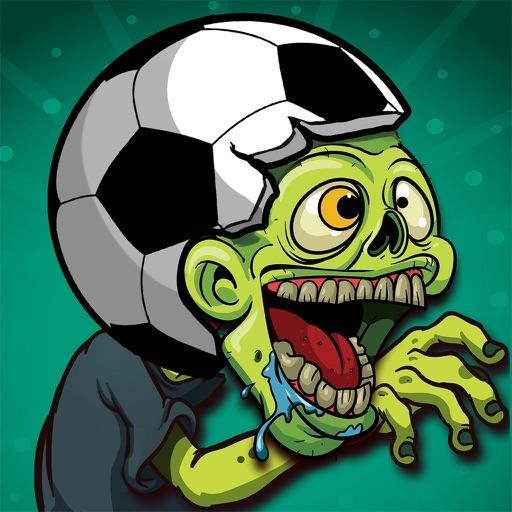 Zombie Olé