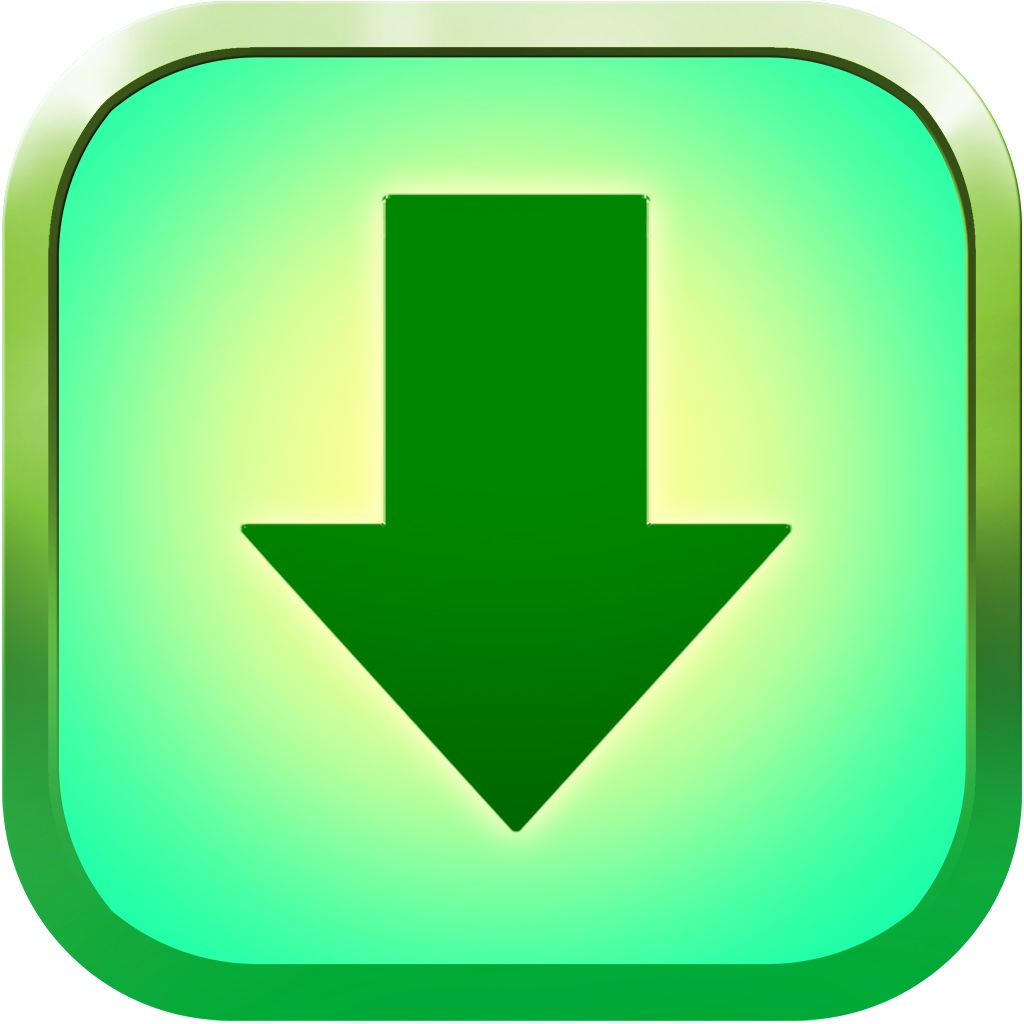 Download Pro - iDownloader & Downloads Files Manager
