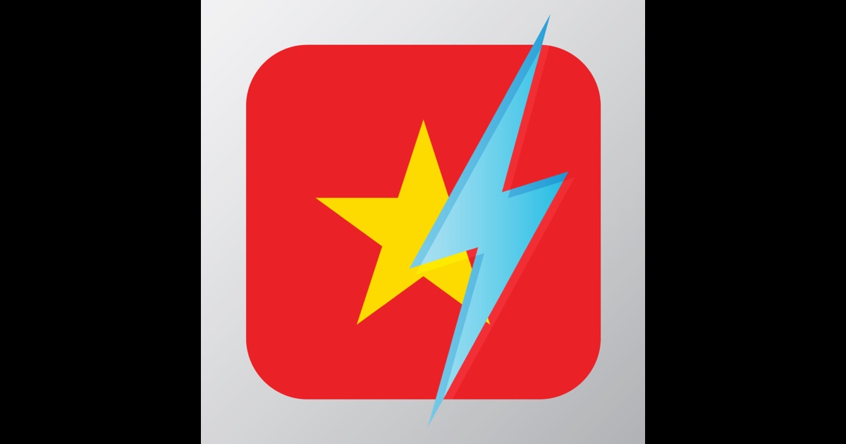 Learn Vietnamese Free - Apps on Google Play