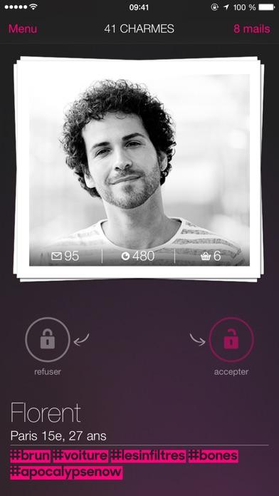 download AdopteUnMec apps 0