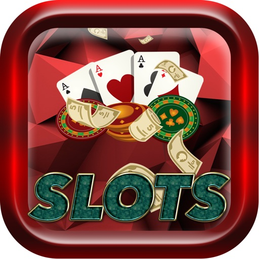 Cast For Cash Slots Machine - FREE Coins & Spin To Win! iOS App
