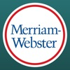 Learner's Dictionary - English - Merriam-Webster, Inc.