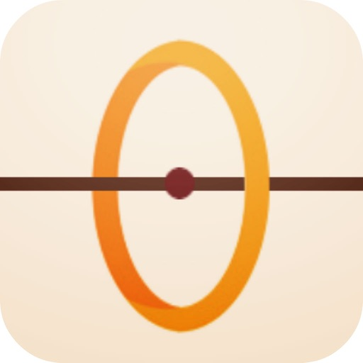 Circle Jump Mania - Addictive Tap Jump Game iOS App